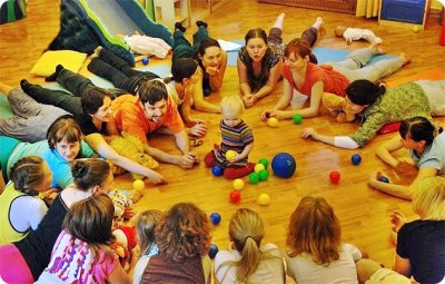 Babycontact_teachers2